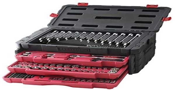 Craftsman-450-Piece-case