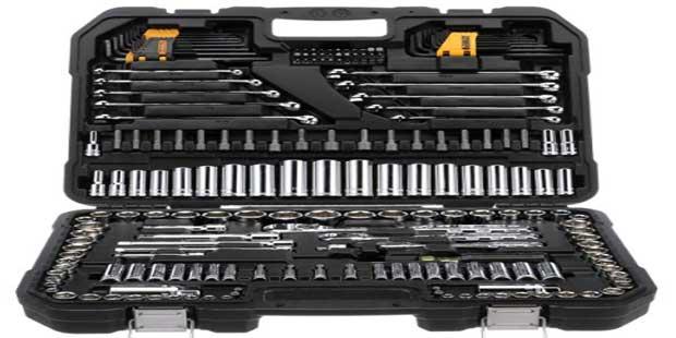 DEWALT-DWMT81534-tools
