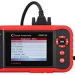 LAUNCH-CRP123-Code-Creader-OBD2-Scanner-ABS,-SRS,-Transmission-and-Engine-Code-Scanner-Update-Online-Original-CRP-123