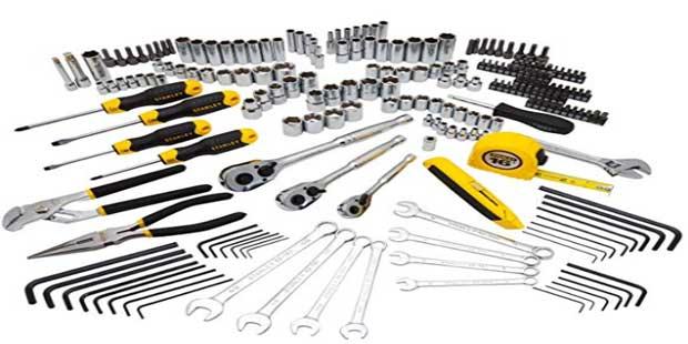 STANLEY-STMT73795-tool