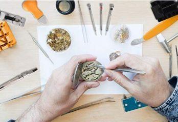 best watch repair kit
