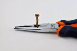 Best Electrician Pliers