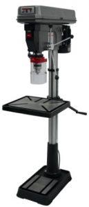 JET 354170/JDP-20MF 20-Inch Floor Drill Press