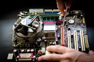 Best Computer Repair Tool Kit