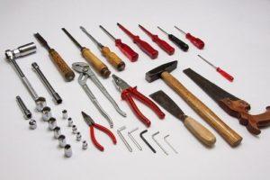 Best Drywall Tools