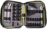 Craftsman Evolv 42-Piece Tool Set