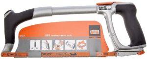 Bahco 325 Professional Hacksaw