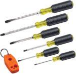 Klein Tools 85146