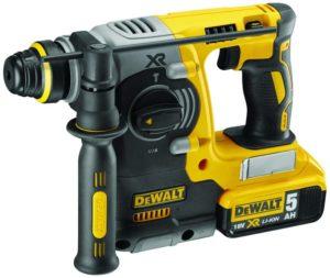 Dewalt SDS Rotary Hammer Drill (DCH273B)