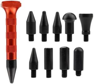 HiYi Autobody Paintless Dent Repair Tools