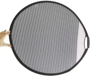 Wang Yihan 80CM PDR Dent Reflector