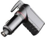 Ztylus Stinger Car Safety Emergency Escape Tool